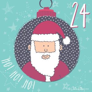 Advent-Calendar-2014-24
